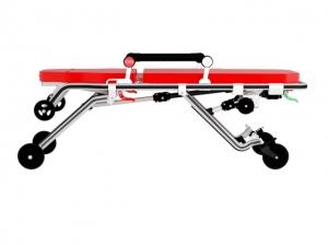 ASX-812-barella-posizione-intermedia
