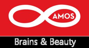 logo-Amos