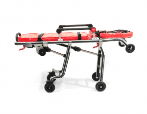 Profile-Stretcher-ASX-812