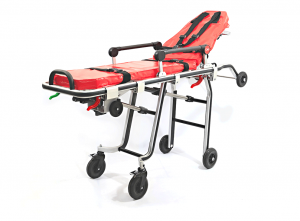 Auto-loading-ambulance-stretcher-ASX-812